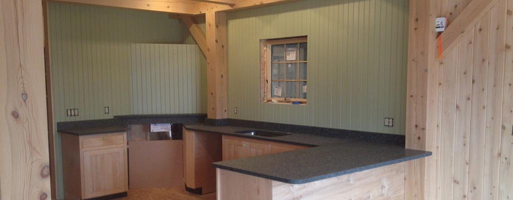Superb Premier Granite   Granite, Quartz U0026 Marble Countertops   Kitchen U0026 Bathroom  Cabinetry   Located In Brewer / Bangor Maine